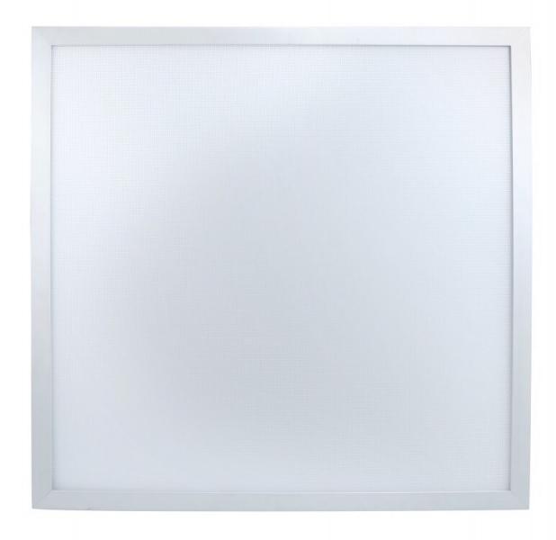 Air Led Panel 60x60 3000k 3800lm Led Spot No
