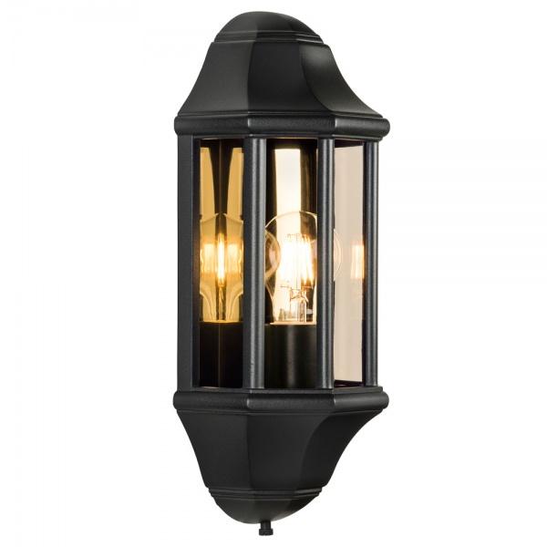 Alle nye SORRENTO SORT 4,5W LED - led-spot.no RY49