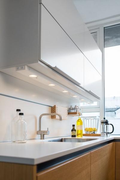 SG belysning | Kjøkken